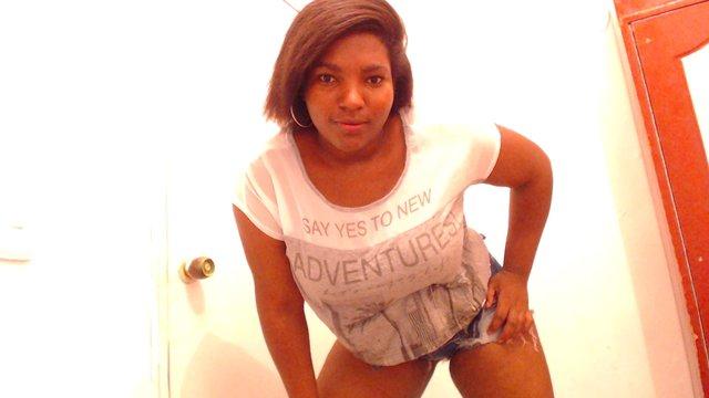sheyla-lover