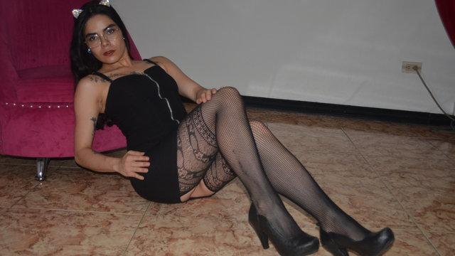 Irina_Crazy